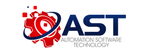 Automation Software Technology, Inc.